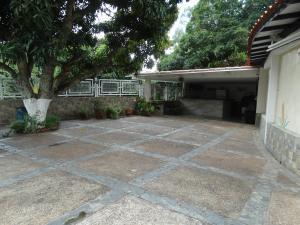 Casa En Ventaen Caracas, Horizonte, Venezuela, VE RAH: 22-2199