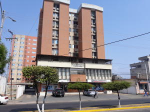 Apartamento En Ventaen Ciudad Ojeda, Plaza Alonso, Venezuela, VE RAH: 22-2206