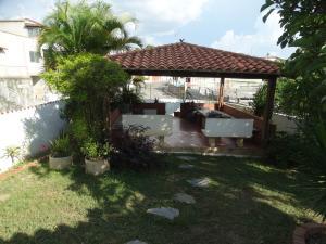 Casa En Ventaen Caracas, El Marques, Venezuela, VE RAH: 22-2202