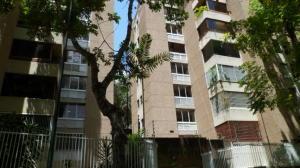 Apartamento En Ventaen Caracas, Las Esmeraldas, Venezuela, VE RAH: 22-2241