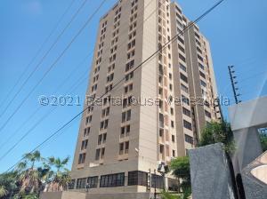 Apartamento En Ventaen Maracaibo, Avenida Bella Vista, Venezuela, VE RAH: 22-2208