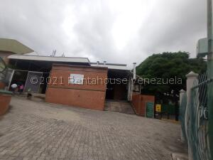 Local Comercial En Ventaen La Victoria, Morichal, Venezuela, VE RAH: 22-2253