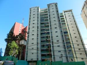 Apartamento En Ventaen San Antonio De Los Altos, El Picacho, Venezuela, VE RAH: 22-2222