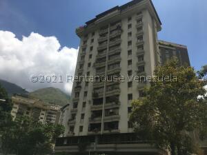 Apartamento En Ventaen Caracas, Terrazas Del Avila, Venezuela, VE RAH: 22-2311