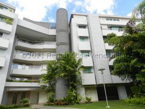 Apartamento En Ventaen Caracas, La Castellana, Venezuela, VE RAH: 22-2265