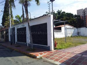 Terreno En Ventaen Barquisimeto, Nueva Segovia, Venezuela, VE RAH: 22-2267