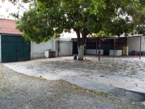 Terreno En Alquileren Barquisimeto, Centro, Venezuela, VE RAH: 22-2287
