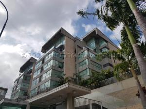 Apartamento En Ventaen Caracas, Lomas Del Sol, Venezuela, VE RAH: 22-2291