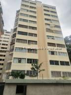 Apartamento En Ventaen Caracas, Los Palos Grandes, Venezuela, VE RAH: 22-2297
