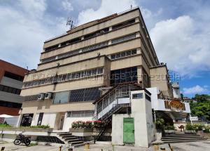 Oficina En Ventaen Caracas, La Trinidad, Venezuela, VE RAH: 22-2305