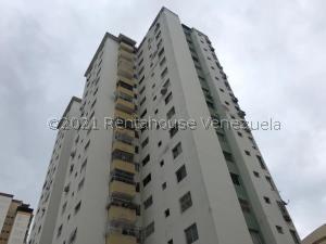 Apartamento En Ventaen Valencia, La Trigaleña, Venezuela, VE RAH: 22-2314