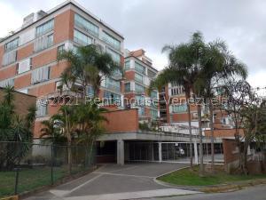 Apartamento En Ventaen Caracas, Villa Nueva Hatillo, Venezuela, VE RAH: 22-2309