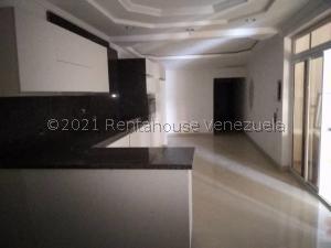 Casa En Ventaen Punto Fijo, Guanadito, Venezuela, VE RAH: 22-2558