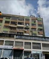 Apartamento En Ventaen Caracas, Parroquia Santa Teresa, Venezuela, VE RAH: 22-2346