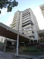 Apartamento En Ventaen Caracas, La Florida, Venezuela, VE RAH: 22-2348