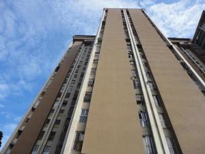 Apartamento En Ventaen Caracas, El Paraiso, Venezuela, VE RAH: 22-2359