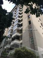 Apartamento En Ventaen Caracas, Terrazas Del Avila, Venezuela, VE RAH: 22-2369