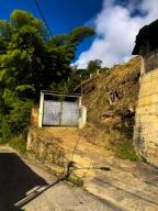 Terreno En Ventaen San Antonio De Los Altos, Los Salias, Venezuela, VE RAH: 22-2375