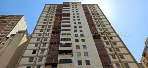 Apartamento En Ventaen Caracas, Parroquia La Candelaria, Venezuela, VE RAH: 22-2381