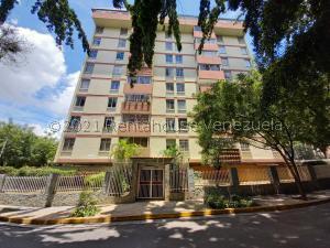 Apartamento En Ventaen Caracas, El Marques, Venezuela, VE RAH: 22-2431