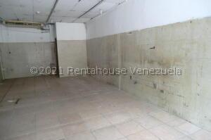 Local Comercial En Ventaen Guarenas, Trapichito, Venezuela, VE RAH: 22-3020