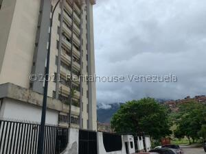 Apartamento En Ventaen Caracas, Lomas Del Avila, Venezuela, VE RAH: 22-2393