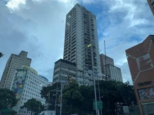 Apartamento En Ventaen Caracas, Parroquia La Candelaria, Venezuela, VE RAH: 22-2406
