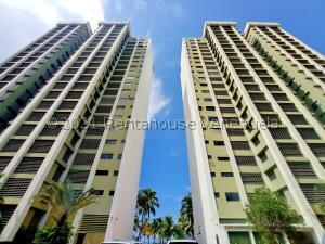 Apartamento En Ventaen Municipio Costa De Oro, Bahia De Cata, Venezuela, VE RAH: 22-1118