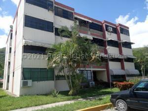 Apartamento En Ventaen Turmero, Haras De San Pablo, Venezuela, VE RAH: 22-2411