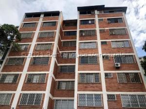 Apartamento En Ventaen Caracas, La Florida, Venezuela, VE RAH: 22-2420