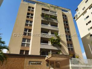 Apartamento En Ventaen Caracas, Terrazas Del Avila, Venezuela, VE RAH: 22-2419