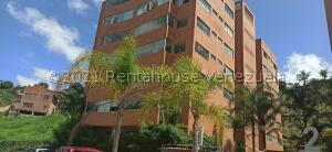 Apartamento En Ventaen Caracas, La Union, Venezuela, VE RAH: 22-2463
