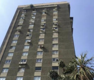 Apartamento En Ventaen Caracas, Terrazas Del Avila, Venezuela, VE RAH: 22-2445