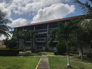 Apartamento En Ventaen Rio Chico, Los Canales De Rio Chico, Venezuela, VE RAH: 22-2447