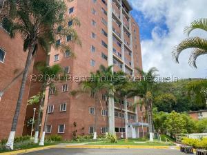 Apartamento En Ventaen Caracas, Miravila, Venezuela, VE RAH: 22-2460