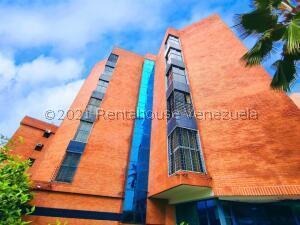 Apartamento En Ventaen Maracay, San Jacinto, Venezuela, VE RAH: 22-2466