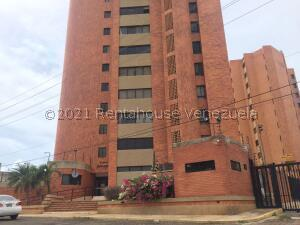 Apartamento En Alquileren Maracaibo, Valle Frio, Venezuela, VE RAH: 22-2475