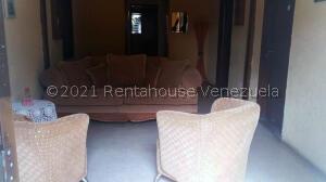Casa En Ventaen Maturin, Las Cocuisas, Venezuela, VE RAH: 22-2480