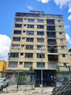 Apartamento En Ventaen Caracas, Santa Monica, Venezuela, VE RAH: 22-2479
