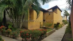 Casa En Ventaen Cagua, La Ciudadela, Venezuela, VE RAH: 22-2484