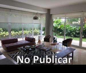 Apartamento En Ventaen Caracas, Los Palos Grandes, Venezuela, VE RAH: 22-2555
