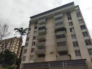 Apartamento En Ventaen Caracas, La California Norte, Venezuela, VE RAH: 22-2485