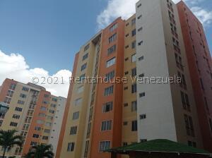 Apartamento En Ventaen Municipio Naguanagua, El Rincon, Venezuela, VE RAH: 22-2492