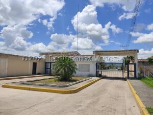 Terreno En Ventaen Santa Cruz De Aragua, Residencias Santa Cruz, Venezuela, VE RAH: 22-2614