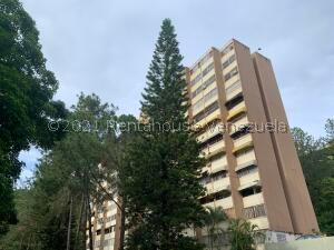 Apartamento En Ventaen Caracas, La Bonita, Venezuela, VE RAH: 22-2524
