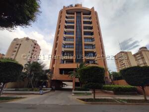 Apartamento En Ventaen Maracaibo, Paraiso, Venezuela, VE RAH: 22-2609