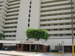 Apartamento En Ventaen Higuerote, Ciudad Balneario Higuerote, Venezuela, VE RAH: 22-2518
