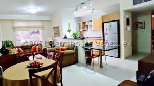 Apartamento En Ventaen Maracaibo, Avenida Bella Vista, Venezuela, VE RAH: 22-2519