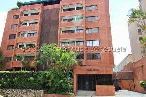 Apartamento En Ventaen Caracas, Los Samanes, Venezuela, VE RAH: 22-2526
