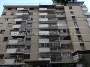 Apartamento En Ventaen Caracas, Los Palos Grandes, Venezuela, VE RAH: 22-2531